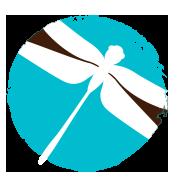 Imagen Logo Marcela Soto