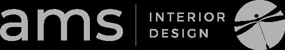 Marcela Soto Suárez Interior Design - 2021